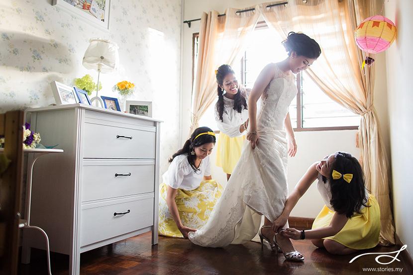 20151226_WEDDING_MINYI_SHUERN_0064