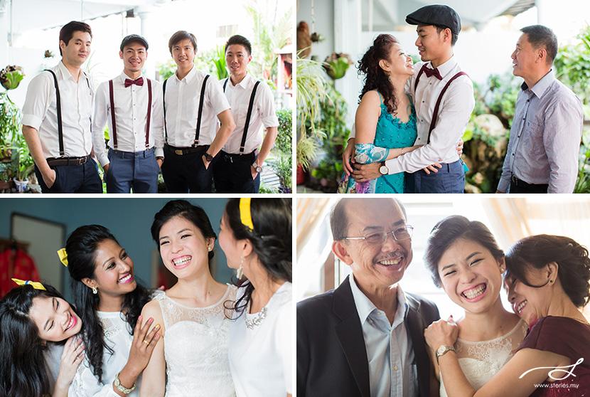 20151226_WEDDING_MINYI_SHUERN_0074
