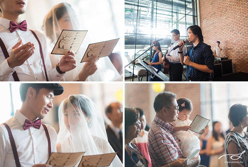20151226_WEDDING_MINYI_SHUERN_0197