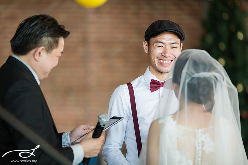 20151226_WEDDING_MINYI_SHUERN_0268