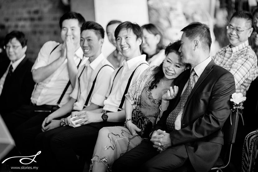 20151226_WEDDING_MINYI_SHUERN_0269