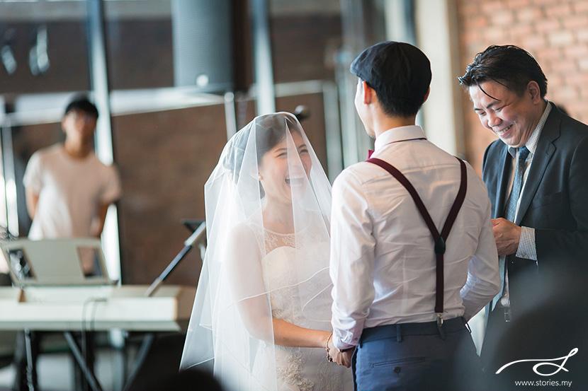 20151226_WEDDING_MINYI_SHUERN_0279