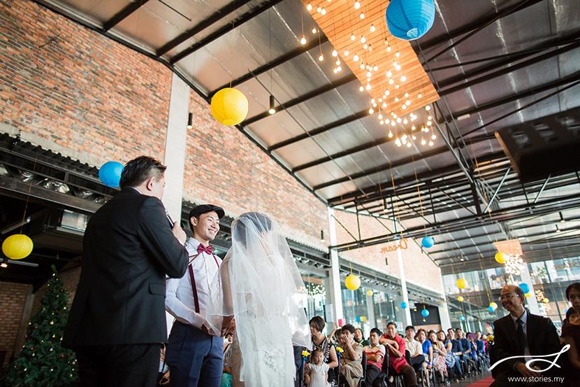 20151226_WEDDING_MINYI_SHUERN_0280