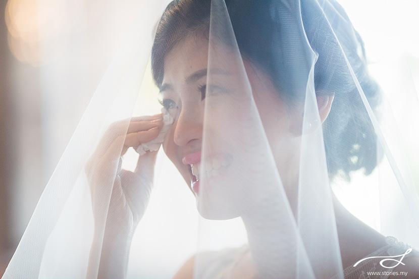 20151226_WEDDING_MINYI_SHUERN_0291
