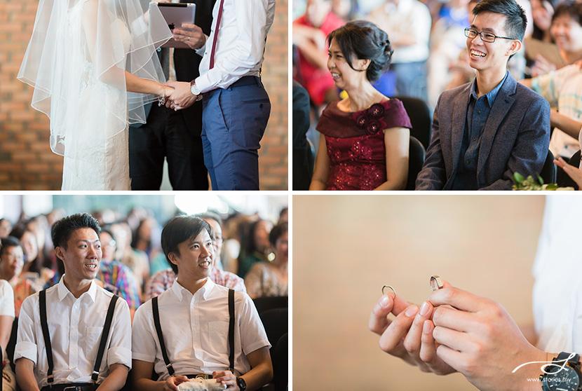 20151226_WEDDING_MINYI_SHUERN_0309