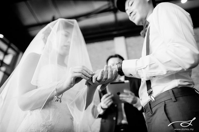 20151226_WEDDING_MINYI_SHUERN_0318