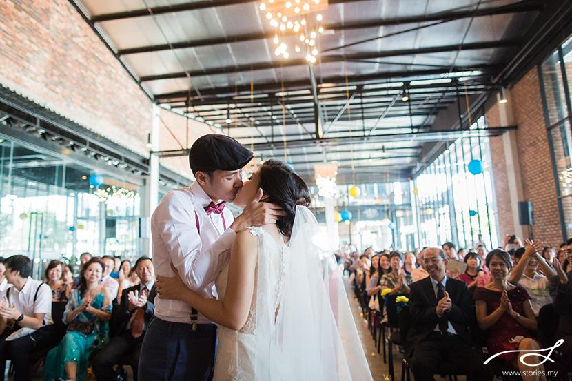 20151226_WEDDING_MINYI_SHUERN_0324