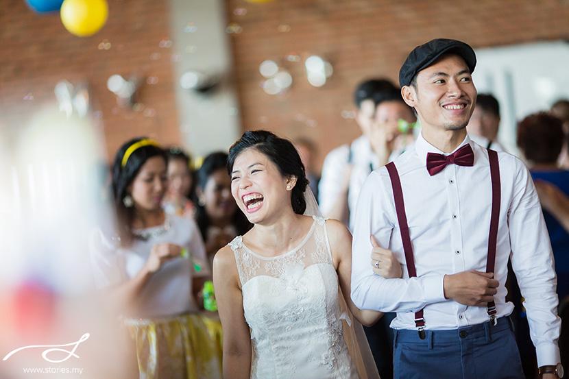 20151226_WEDDING_MINYI_SHUERN_0360