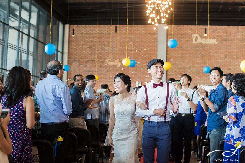 20151226_WEDDING_MINYI_SHUERN_0361