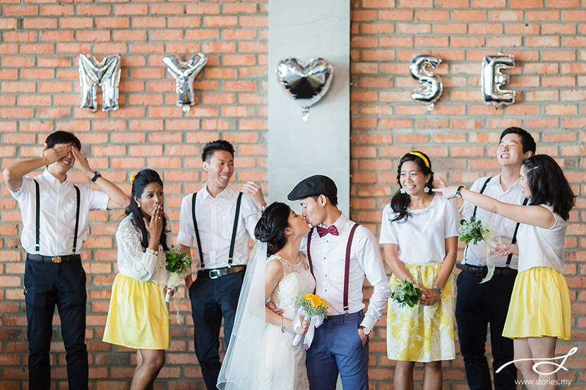 20151226_WEDDING_MINYI_SHUERN_0404