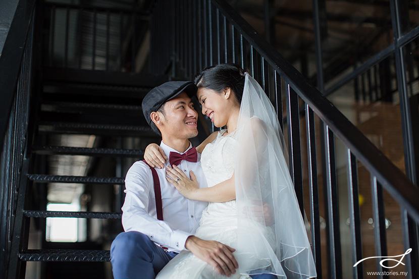 20151226_WEDDING_MINYI_SHUERN_0437