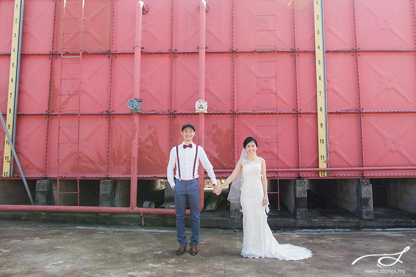 20151226_WEDDING_MINYI_SHUERN_0443