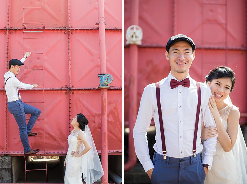 20151226_WEDDING_MINYI_SHUERN_0453