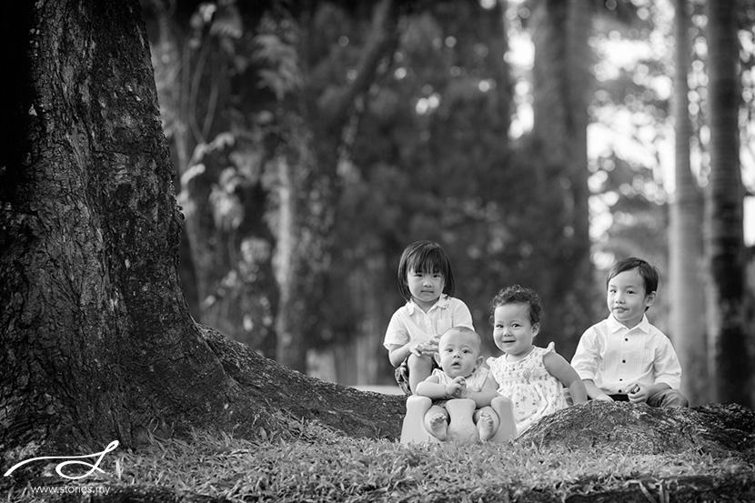 20160103-SUHAIMI_FAMILY-069
