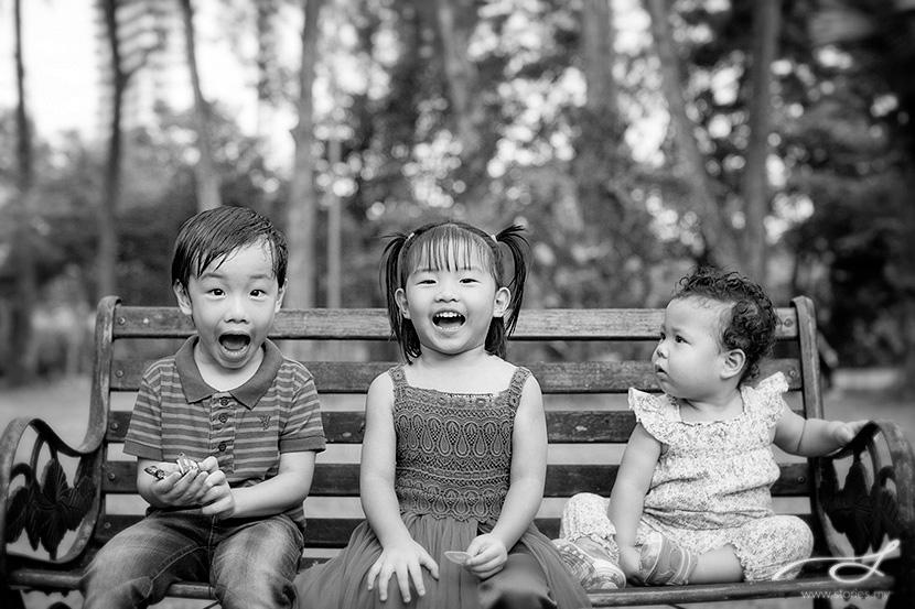 20160103-SUHAIMI_FAMILY-093