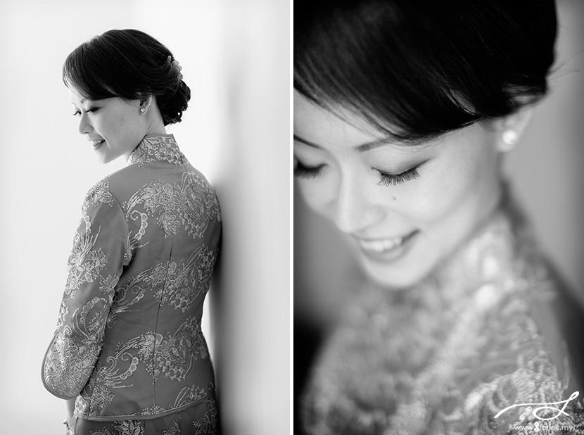 20151205_WEDDING_EUJIN_SAMANTHA_0120