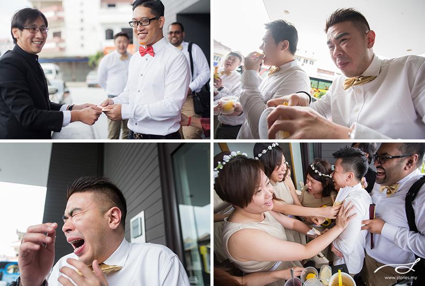 20151205_WEDDING_EUJIN_SAMANTHA_0210