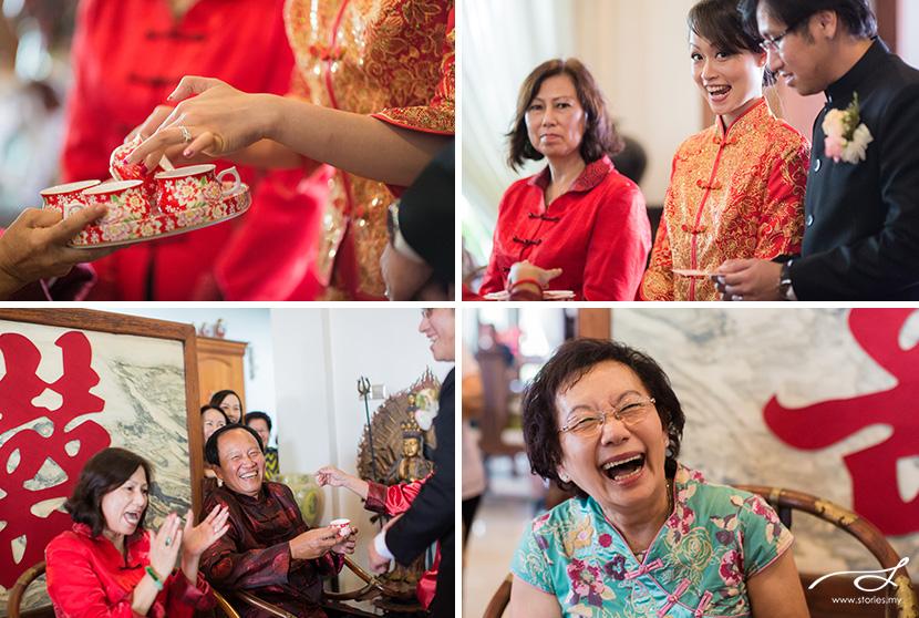 20151205_WEDDING_EUJIN_SAMANTHA_0405