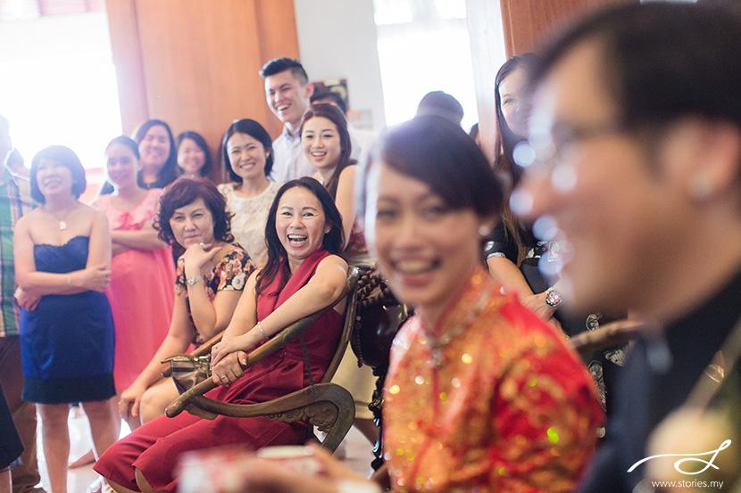 20151205_WEDDING_EUJIN_SAMANTHA_0514