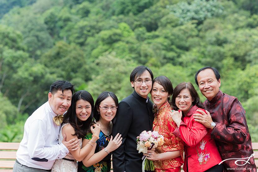 20151205_WEDDING_EUJIN_SAMANTHA_0550