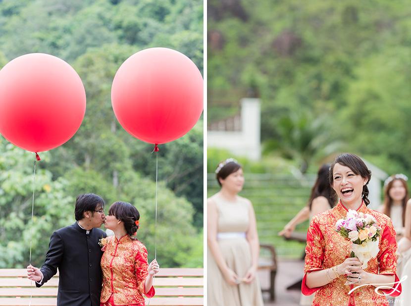 20151205_WEDDING_EUJIN_SAMANTHA_0580