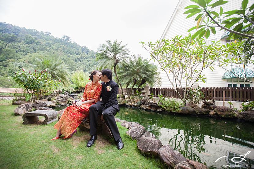 20151205_WEDDING_EUJIN_SAMANTHA_0594