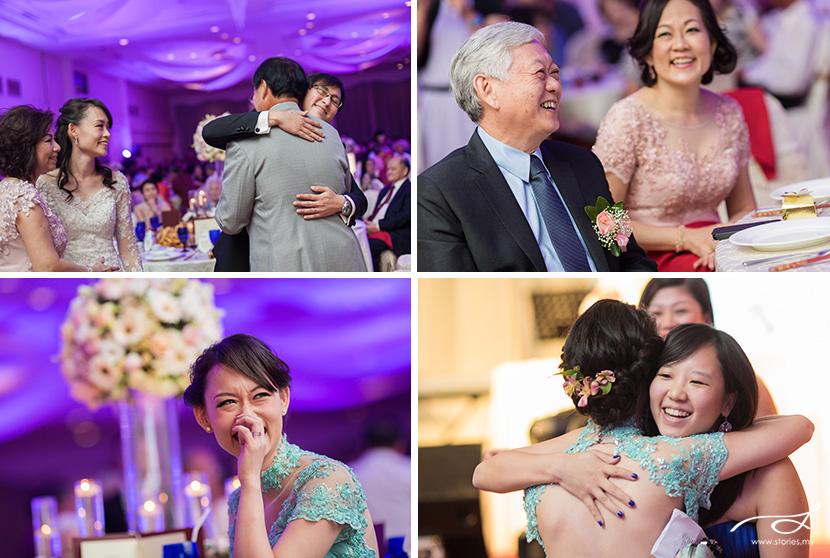 20151205_WEDDING_EUJIN_SAMANTHA_0863