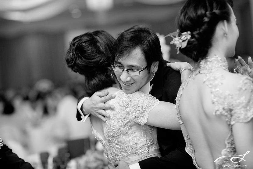 20151205_WEDDING_EUJIN_SAMANTHA_0908