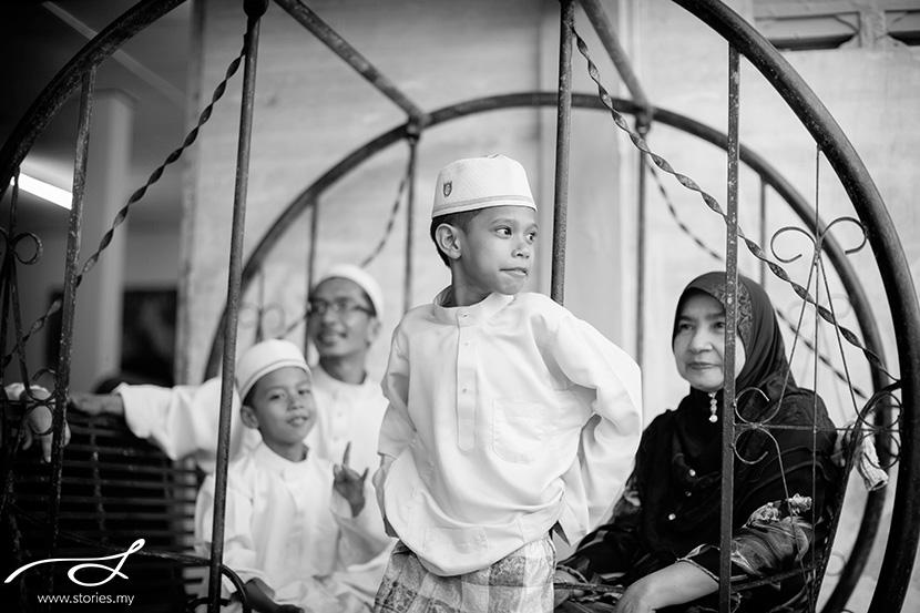 20150718_Kelantan_Hari_Raya-01
