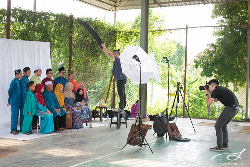 20150718_Kelantan_Hari_Raya-03