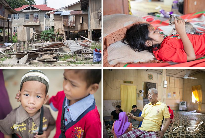 20150718_Kelantan_Hari_Raya-05