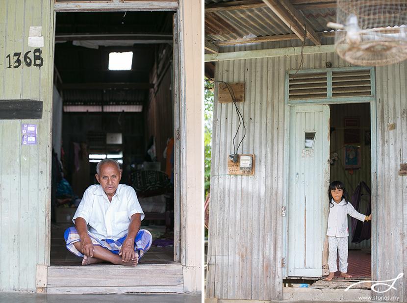 20150718_Kelantan_Hari_Raya-08