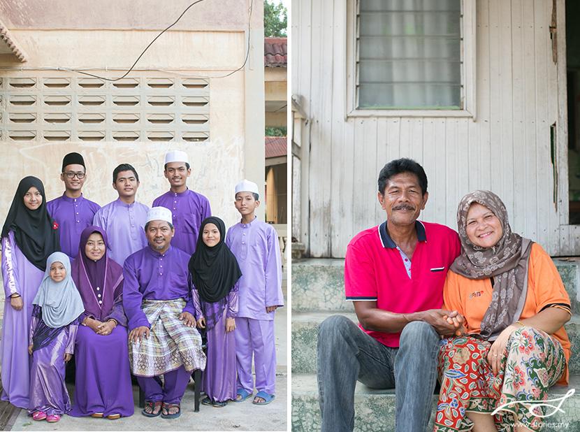 20150718_Kelantan_Hari_Raya-09