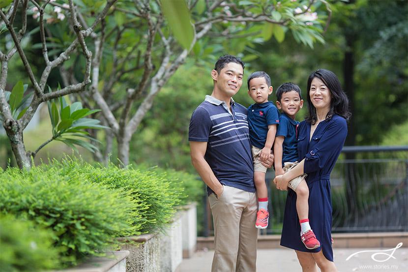 20160522_FAMILY_YOHEI_FUMIKO_02