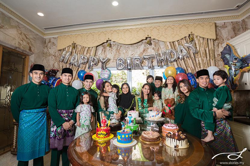 20160706-FAMILY_PORTRAITS-SM_NASIMUDDIN-155