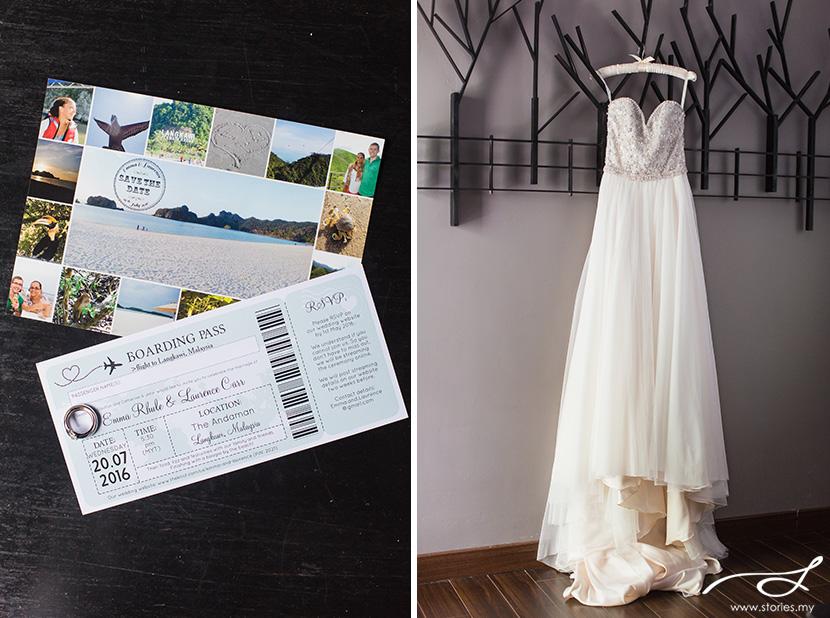 20160720_WEDDING_LAURENCE_EMMA-04