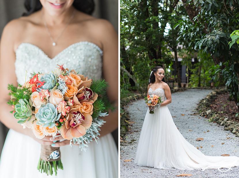 20160720_WEDDING_LAURENCE_EMMA-10