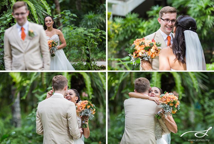 20160720_WEDDING_LAURENCE_EMMA-13