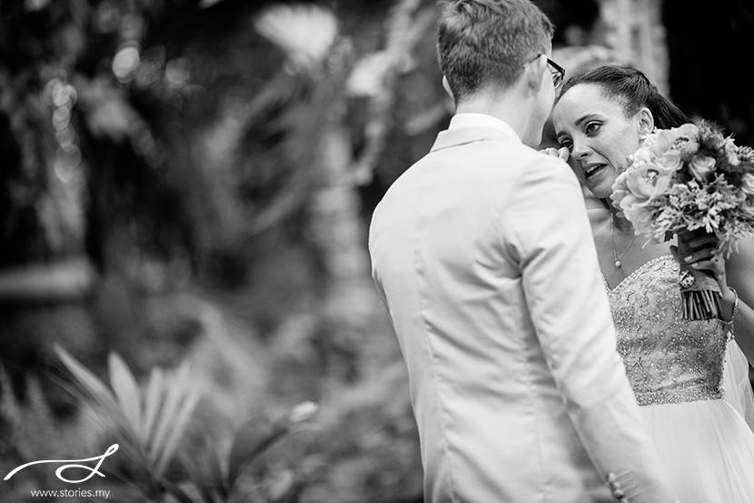 20160720_WEDDING_LAURENCE_EMMA-14