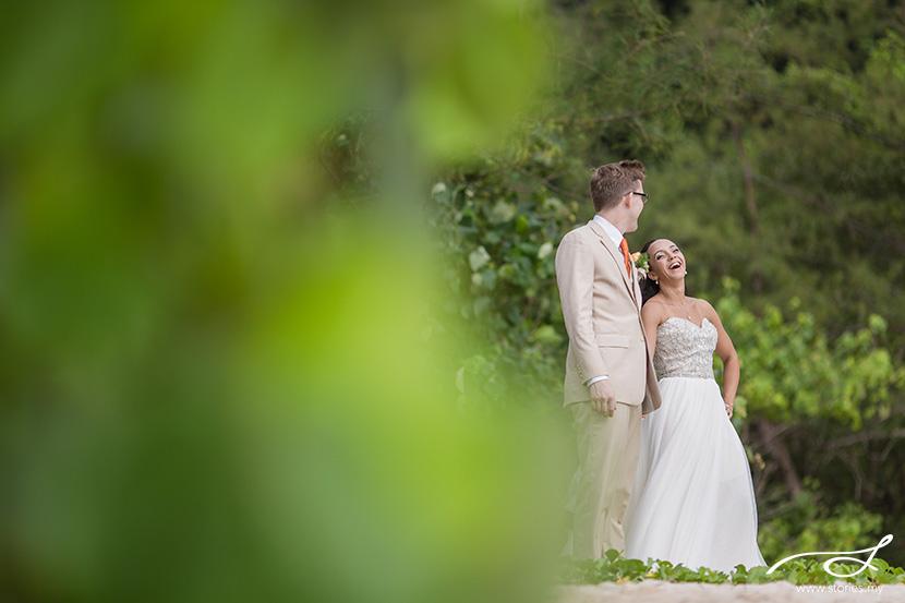 20160720_WEDDING_LAURENCE_EMMA-17