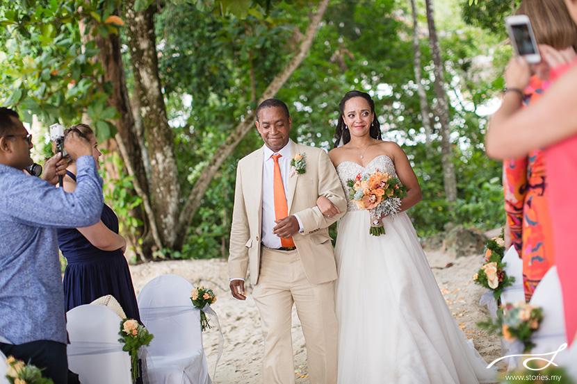 20160720_WEDDING_LAURENCE_EMMA-24