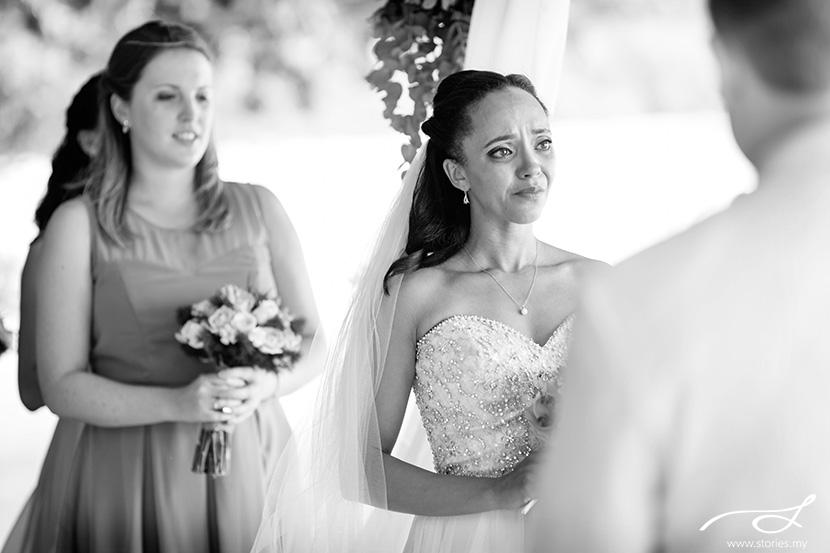 20160720_WEDDING_LAURENCE_EMMA-25