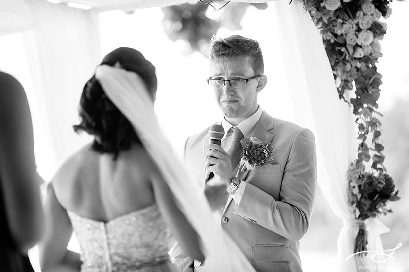 20160720_WEDDING_LAURENCE_EMMA-26