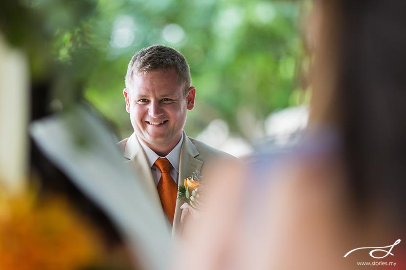 20160720_WEDDING_LAURENCE_EMMA-28