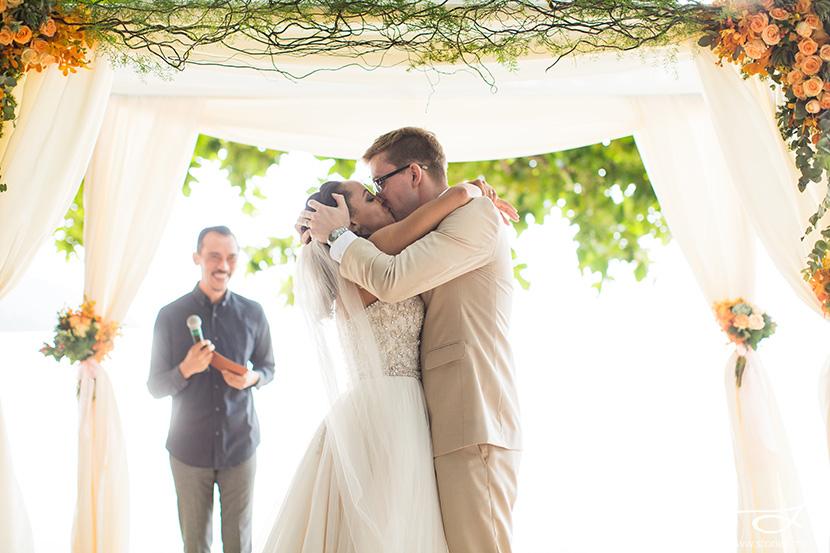 20160720_WEDDING_LAURENCE_EMMA-30