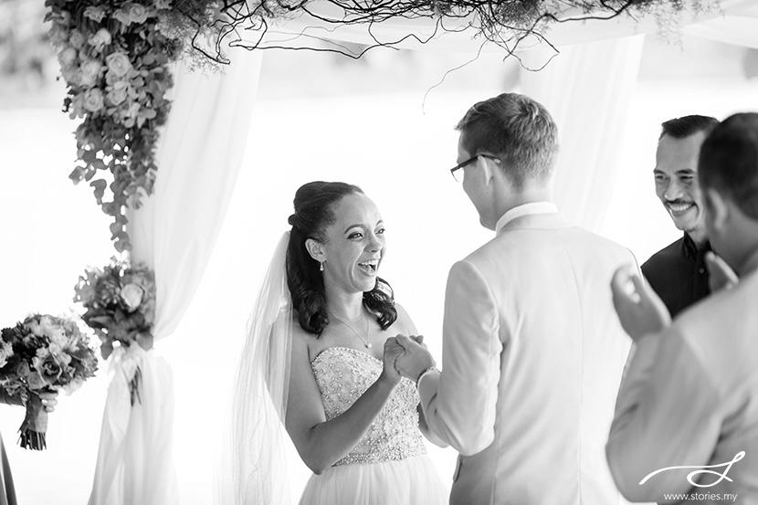 20160720_WEDDING_LAURENCE_EMMA-31