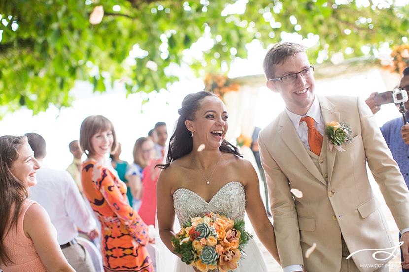 20160720_WEDDING_LAURENCE_EMMA-32