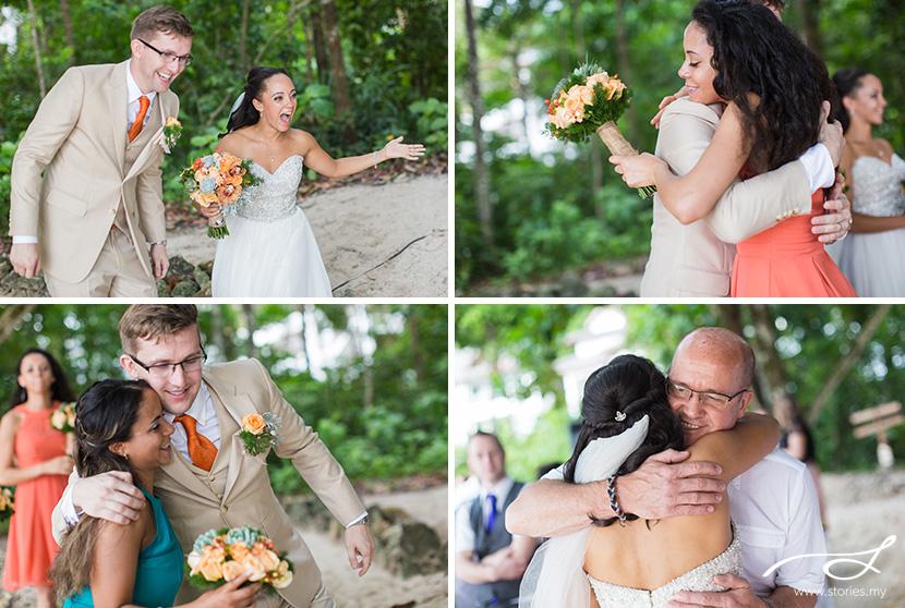 20160720_WEDDING_LAURENCE_EMMA-33