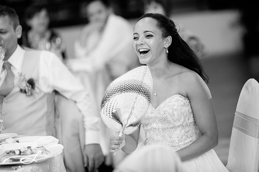20160720_WEDDING_LAURENCE_EMMA-45