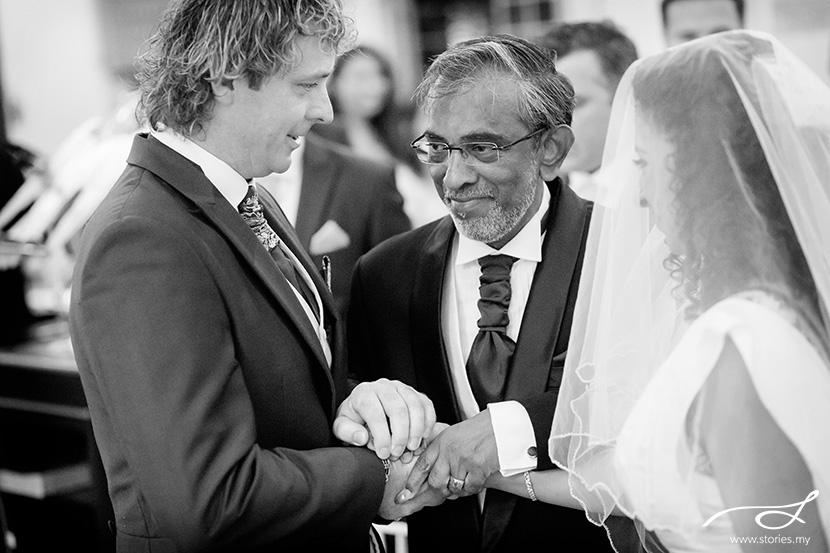 20160730-WEDDING_ANTHONY_KAREN-17